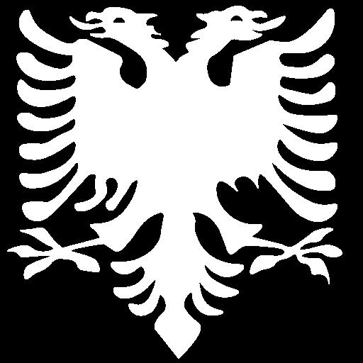 Comune di Piana degli Albanesi