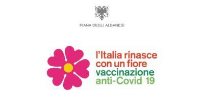 Prenota il vaccino